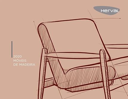 HERVAL - CATALOGO MADERA 2020.jpg