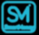 smart money logo.png