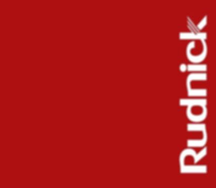 RUDNICK PORTADA 2018.jpg