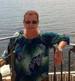 Sra. Patricia Balladares