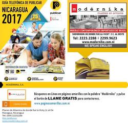 Páginas Amarillas 2017