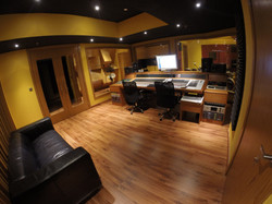 32bit Recording Studio