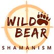 Wild Bear loga.png