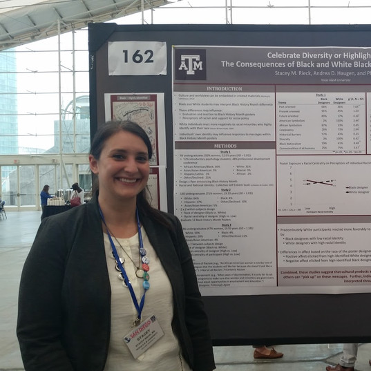 Stacey presenting at SPSP San Diego.jpg