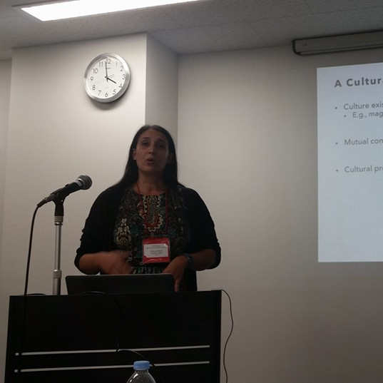 Stacey Presenting at IACCP 16.jpg