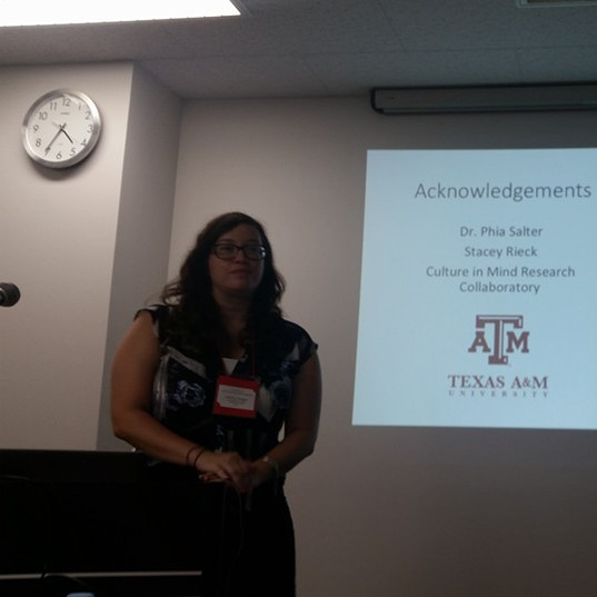 Andrea presenting at IACCP.jpg