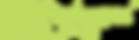 logo_refuges_lpo_vert.png