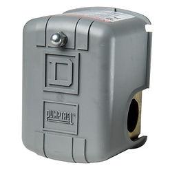square-d-pump-switches-fsg2j21bp-64_1000