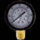 Bottom mount gauge_edited.png