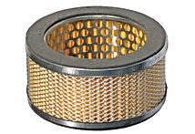 air-filter-1.jpg