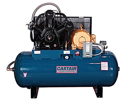Industrial-I15312HC3-S-Aftercooler.jpg