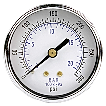 300 psi gauge_edited.png