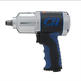 CH Impact Wrench.jpg