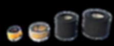 air-filter-parts_edited_edited.png