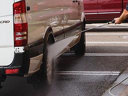 Truck Washing.jpg