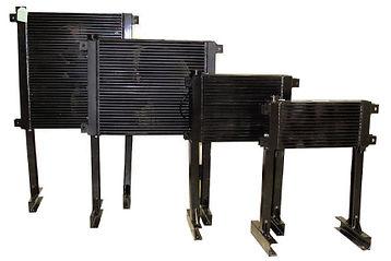 air-cooled-aftercoolers-3.jpg