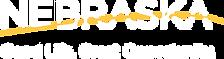 NE-DED-logo.png
