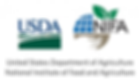 Small Business Innovative Research (SBIR) Program via USDA