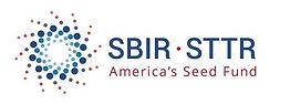 SBIR-STTR site