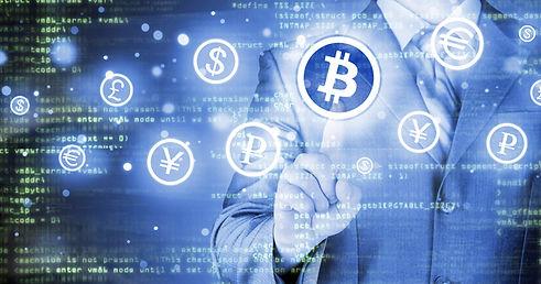 kripto-para-bitcoin.jpg