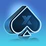 x-poker.png