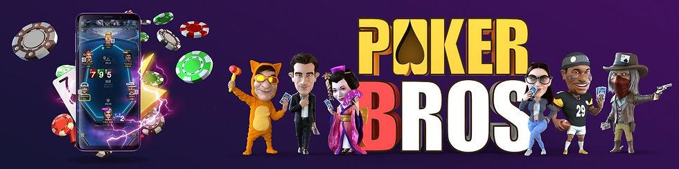 PokerBros.jpeg