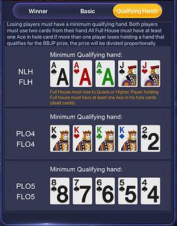 Qualifying hand.jpg