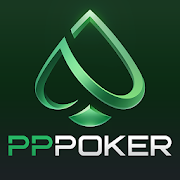 pppoker.png