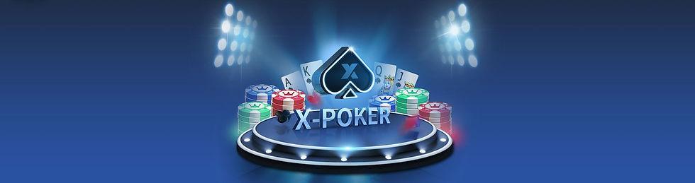 X-Poker_Top_Bar.jpg