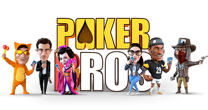 pokerbros-obzor-populjarnogo-pokernogo-p