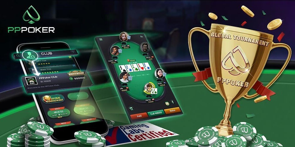 pppoker_pic.jpg