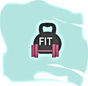 fit.png