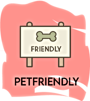 Petfriendly.png