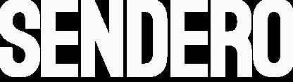Logo Sendero blanco.png