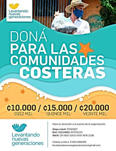 Campaña_Zona_Costera_-_Flyer.jpeg