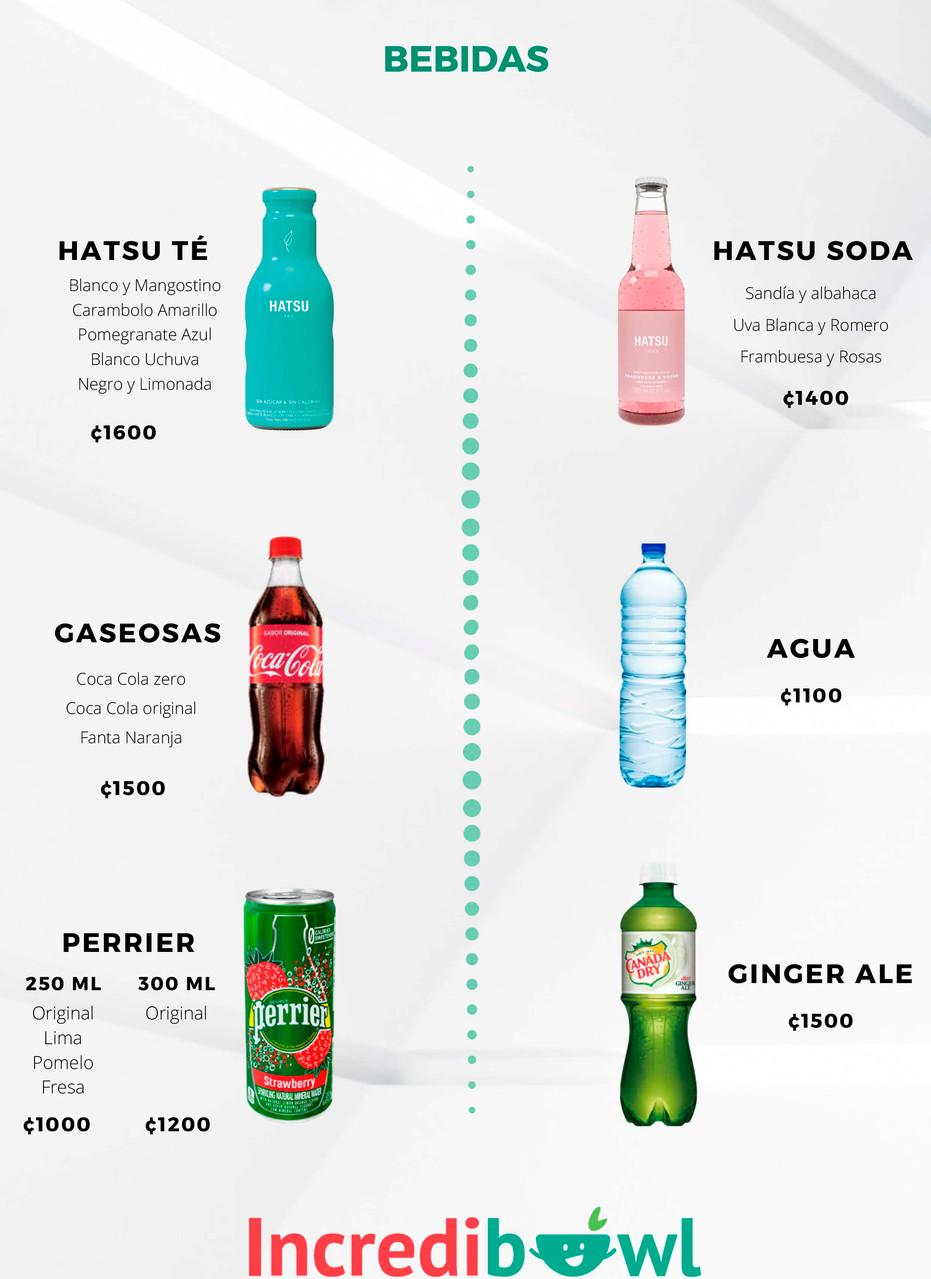FINAL MENU incredibowl feb 2021-7 bebida