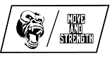 leo move and strength.png