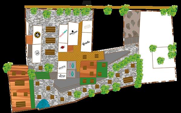 mapa Lolita cr restaurantes 2021.png