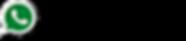 logo whatapp.png