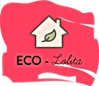 Eco Lolita.png
