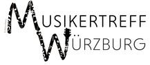 MTW_Logo_BW.jpg