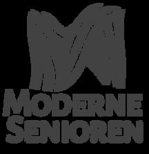 ModerneSenioren