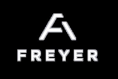 Freyer white logo.png