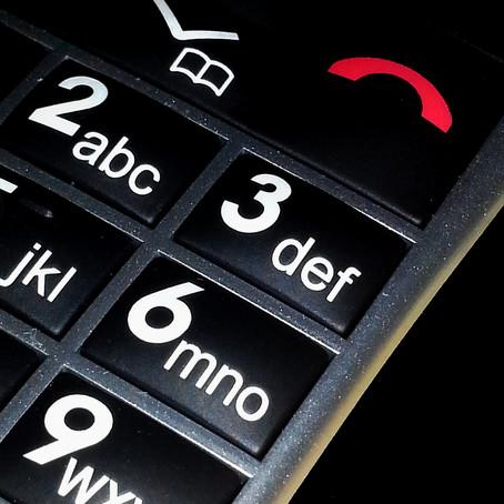 Die Vorteile eines Smartphones