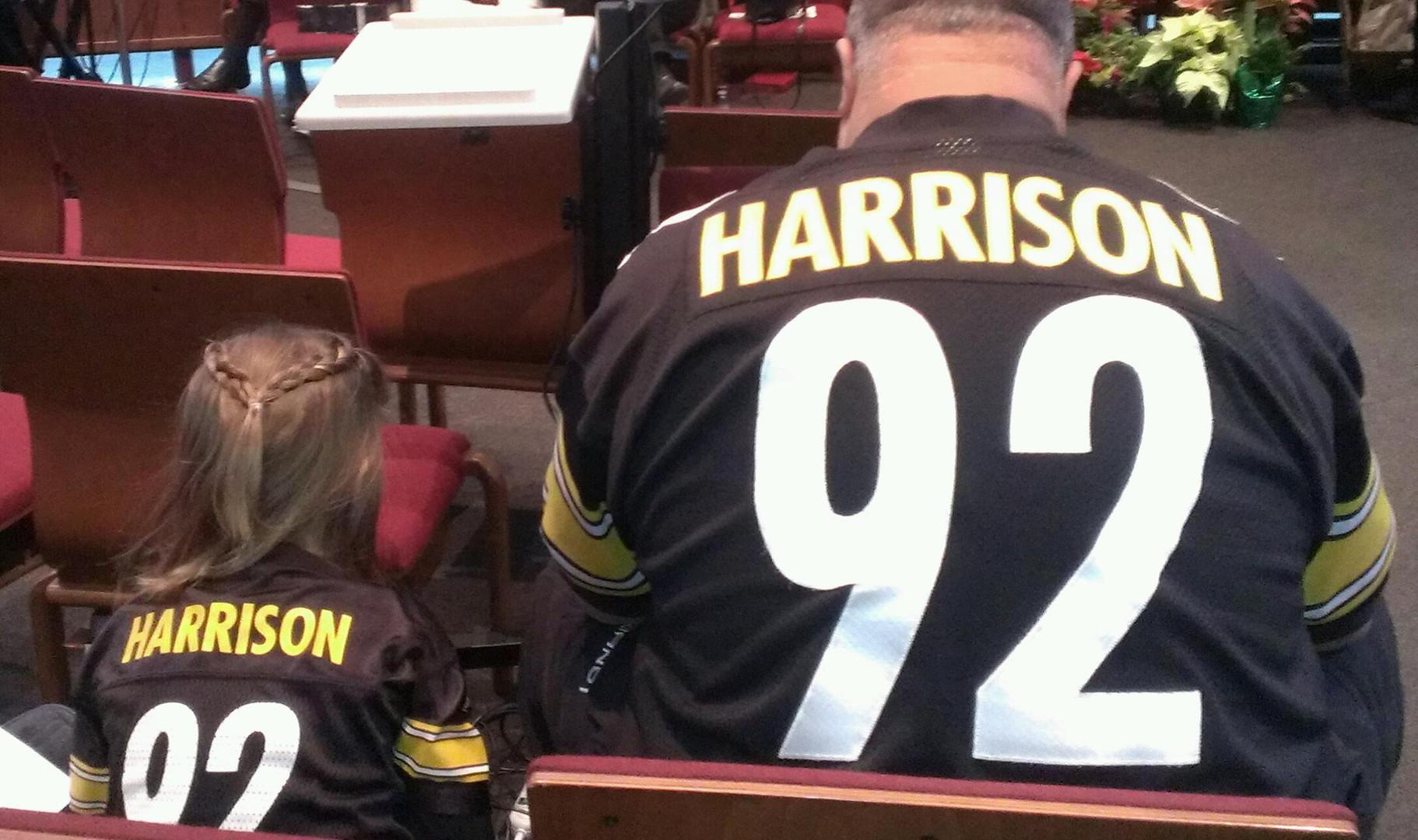Steelers Jerseys.jpg
