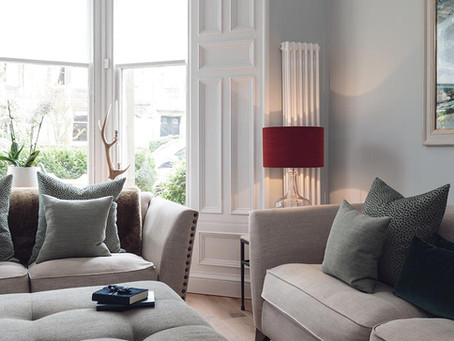 Get to know BRIC Interiors...
