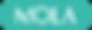 Logo-MOLA-2019.png