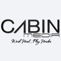 Cabin Media - Kira Isabella at Nashville North