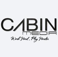 Cabin Media