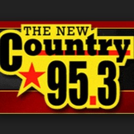 The New Country 95.3